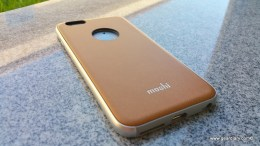 iGlaze napa iPhone 6+ and 6s+ Case Review