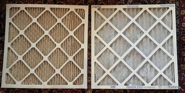 05-Gear Diary Reviews the Filter Snap HVAC Filter Subscription Service-004