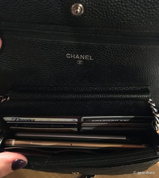 1-techlink recharge in chanel