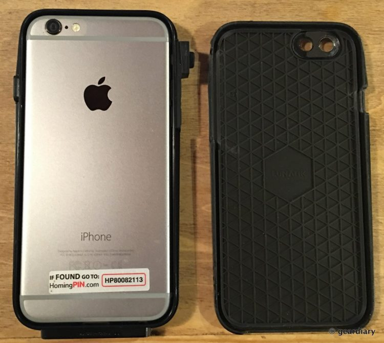 12-Gear Diary Reviews the LUNATICK TAKTIK 350 iPhone 6 Case-011