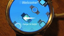 Get Great Black Friday and Cyber Monday Deals on the Huawei Watch