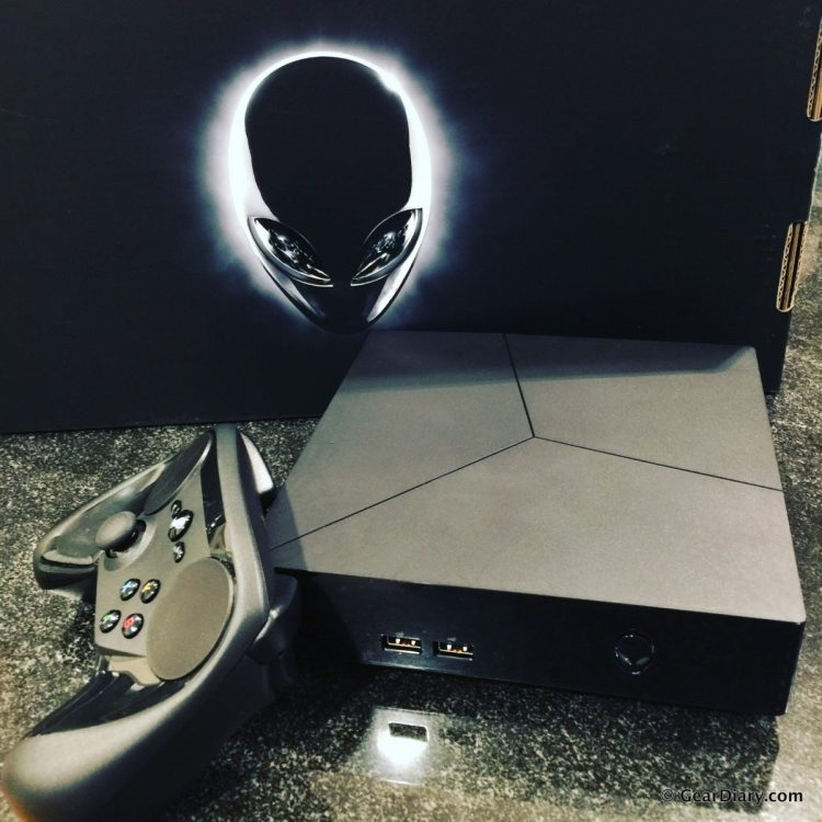3-Alienware Steam Machine Gear Diary-002
