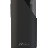 ZAGG Power Amp 3 Portable Charger and Flashlight Is Small But Powerful