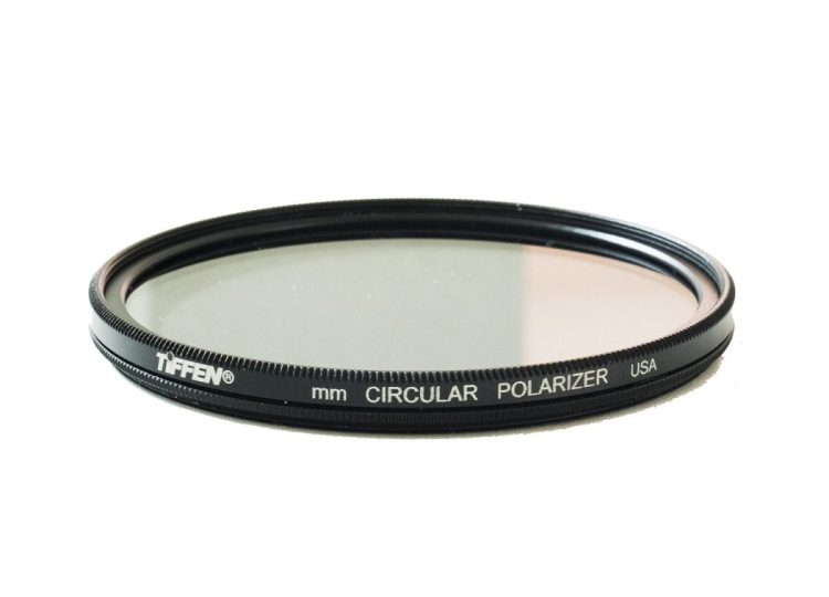tiffencircularpolarizzer