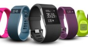 GearDiary What's the Secret to Fitbit's Success?