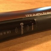 The Oral-B Black 7000 Bluetooth Toothbrush Review: One Smart Brush!
