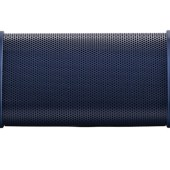Go Anywhere with the Hercules: WAE Outdoor 04 Plus Bluetooth Wireless Speaker