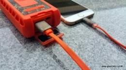 Scosche Power Gear Outdoor Gear Mobile Phones & Gear iPhone Gear