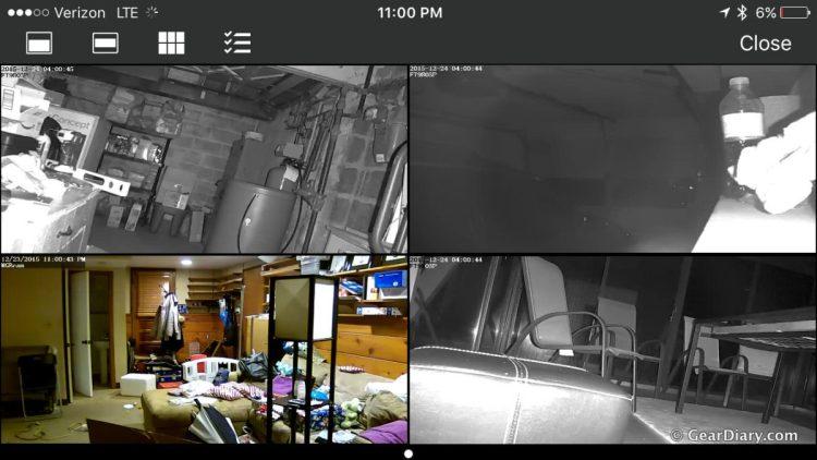Synolgoy_surveillance_station_geardiary_005