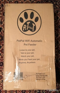 01-PetTreat PetPal WiFi Automatic Pet Feeder.59