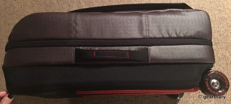 03-The TimBuk2 Medium CoPilot Rolling Suitcase-002