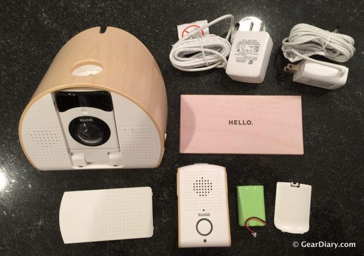 04-Kodak Baby Monitoring System Gear Diary-003