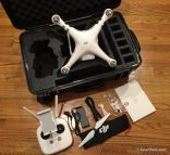05-DJI Phantom 3 Advanced Gear Diary-002