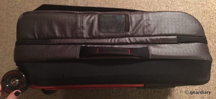 06-The TimBuk2 Medium CoPilot Rolling Suitcase-005