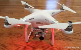 11-DJI Phantom 3 Advanced Gear Diary-008