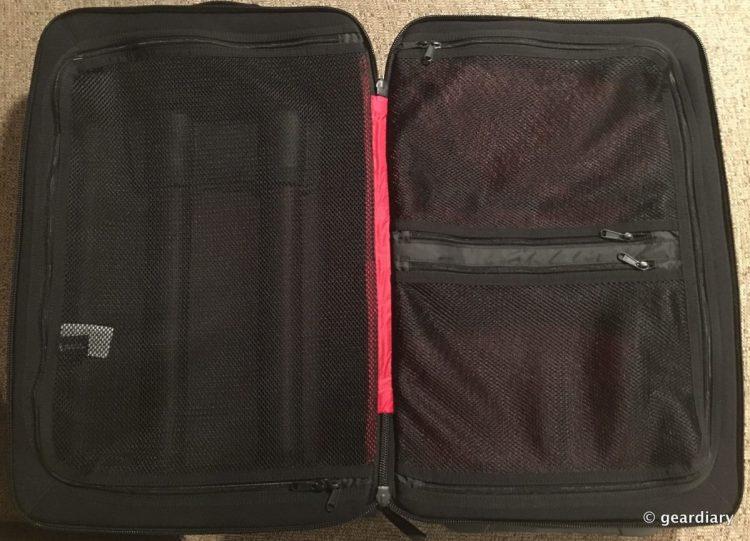 12-The TimBuk2 Medium CoPilot Rolling Suitcase-011