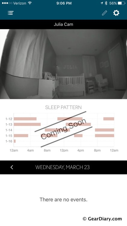 Kodak's Baby Monitoring System is a Parent's Best Friend  Kodak's Baby Monitoring System is a Parent's Best Friend  Kodak's Baby Monitoring System is a Parent's Best Friend  Kodak's Baby Monitoring System is a Parent's Best Friend  Kodak's Baby Monitoring System is a Parent's Best Friend  Kodak's Baby Monitoring System is a Parent's Best Friend  Kodak's Baby Monitoring System is a Parent's Best Friend  Kodak's Baby Monitoring System is a Parent's Best Friend  Kodak's Baby Monitoring System is a Parent's Best Friend  Kodak's Baby Monitoring System is a Parent's Best Friend  Kodak's Baby Monitoring System is a Parent's Best Friend  Kodak's Baby Monitoring System is a Parent's Best Friend  Kodak's Baby Monitoring System is a Parent's Best Friend  Kodak's Baby Monitoring System is a Parent's Best Friend  Kodak's Baby Monitoring System is a Parent's Best Friend