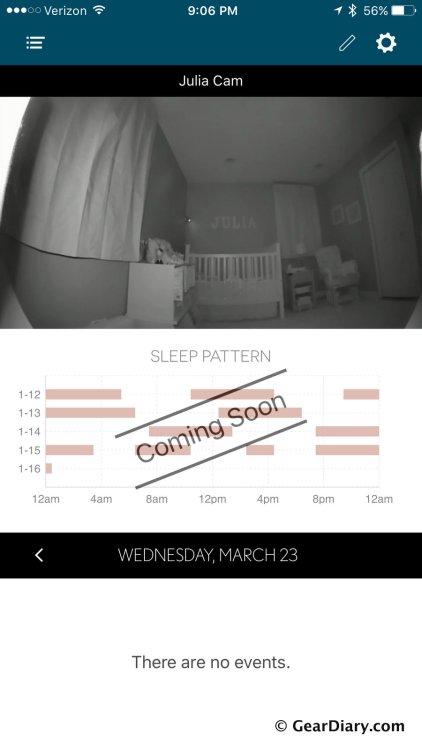 14-Kodak Baby Monitoring System Gear Diary-002