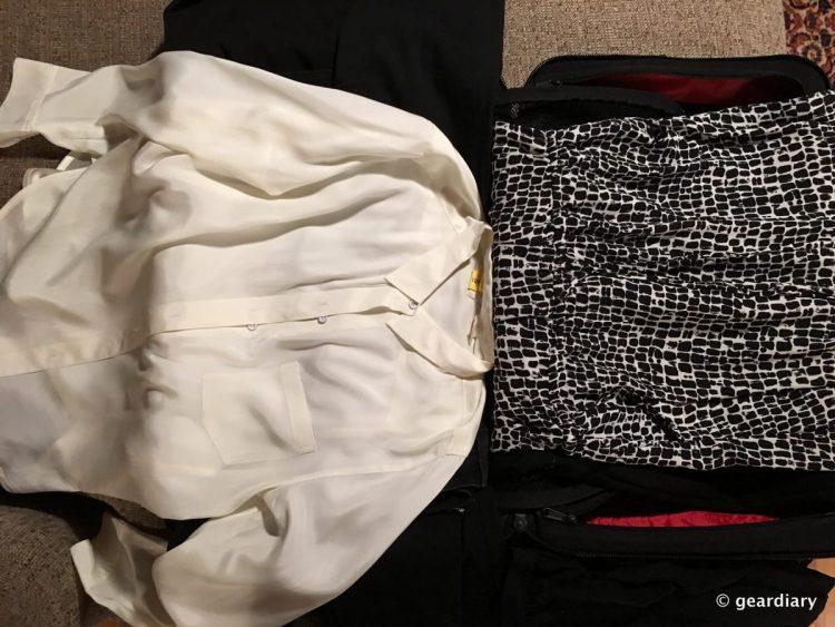 17-The TimBuk2 Medium CoPilot Rolling Suitcase-016