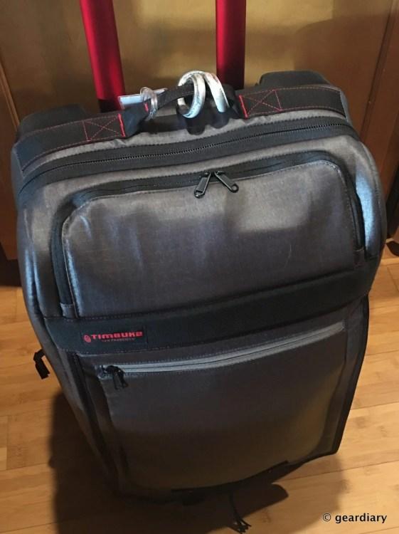 22-The TimBuk2 Medium CoPilot Rolling Suitcase-021