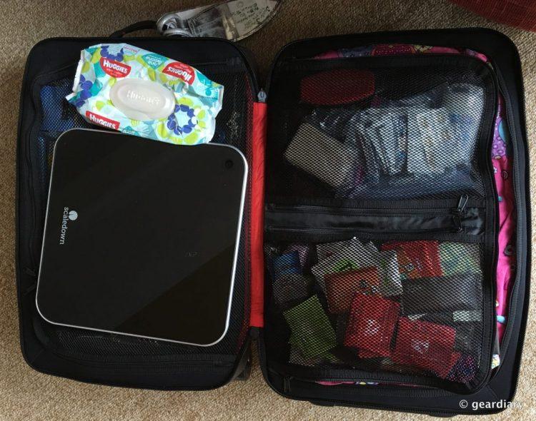 23-The TimBuk2 Medium CoPilot Rolling Suitcase-022