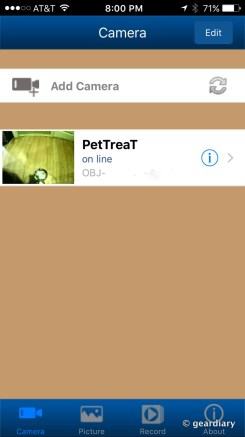 37-PetTreat-PetPal-WiFi-Automatic-Pet-Feeder.21