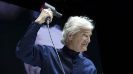 The Dyson Supersonic Hair Dryer: Will This Product Disrupt the Hair Care Industry?