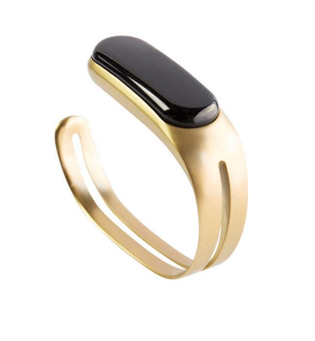 Double Wedding Ring Box 75 Superb Ten Pieces of Tech