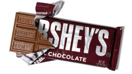 Amazon Flash Deal on This 5LB Hershey Bar: $23.45!