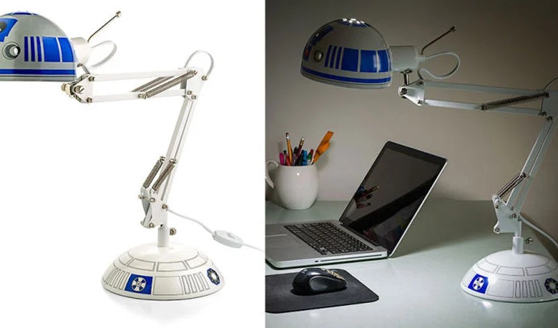 r2d2-social_lamp