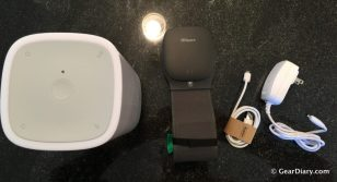 02-Nox Smart Sleep System Gear Diary-001