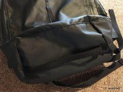 The Lander TIMP 20 Liter Backpack: Ready for Almost Anything!