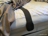 06-Nox Smart Sleep System Gear Diary-005