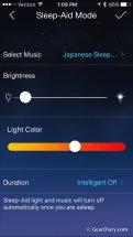14-Nox Smart Sleep System Gear Diary-003