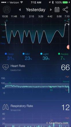 23-Nox Smart Sleep System Gear Diary-012