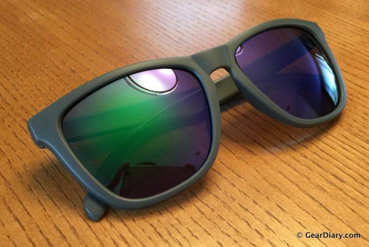 3-Nectar Sunglasses Gear Diary-002