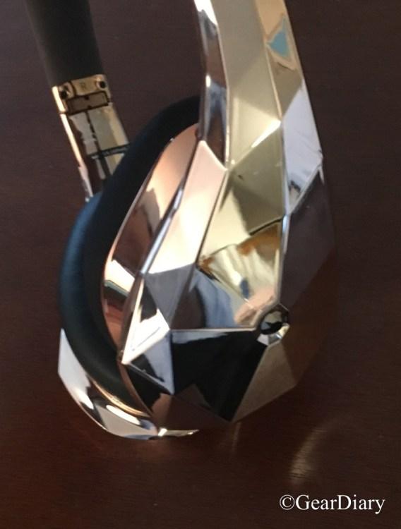 #ad Diamond Tears On-Ear Headphones (Rose Gold) via Apollo Box  #ad Diamond Tears On-Ear Headphones (Rose Gold) via Apollo Box  #ad Diamond Tears On-Ear Headphones (Rose Gold) via Apollo Box  #ad Diamond Tears On-Ear Headphones (Rose Gold) via Apollo Box