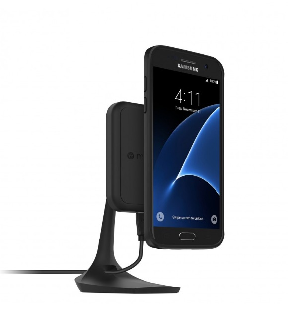mophie_charge_force