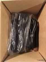 03-Choetech 50W 6-Port Desktop USB Charger-002