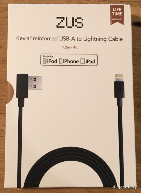 1-Nonda ZUS Kevlar Reinforced USB-A to Lightning Cable.05