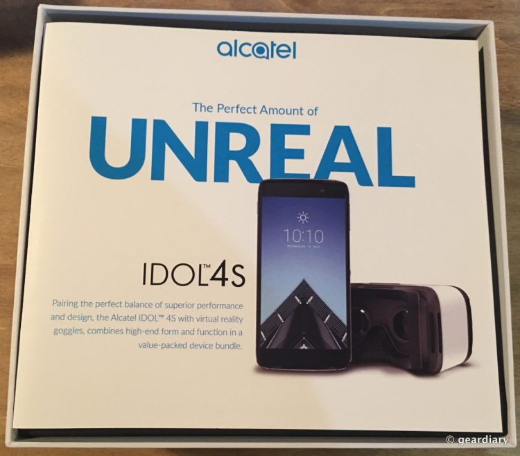 03-Alcatel IDOL 4S and VR Combo 3143x2754