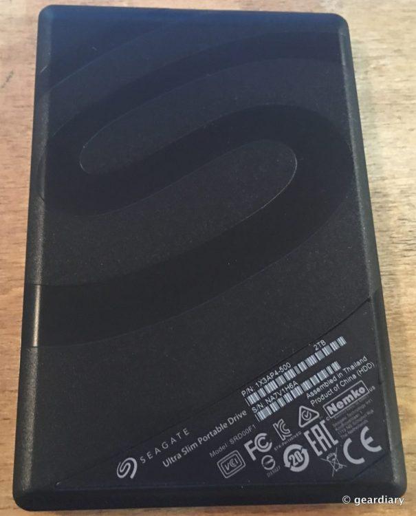 4-Seagate 2TB Backup Plus Ultra Slim Portable Storage-003