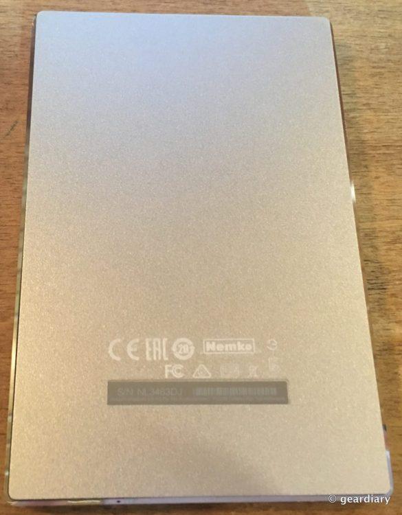 7-LaCie Porche Design 2TB Mobile Drive USB-C USB 3-006