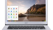 Head Back to School with a New Acer Chromebook or Convertible Notebook
