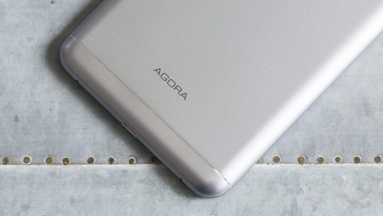 kogan-agora-6plus-4