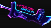 """Legend of Dungeon"" Developer Launches Crowdfunding Campaign for ""Upsilon Circuit"""