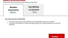 New Verizon Plans Now Live: Should You Switch or Wait?