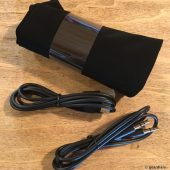 VAVA Voom 20 Portable Speaker Review