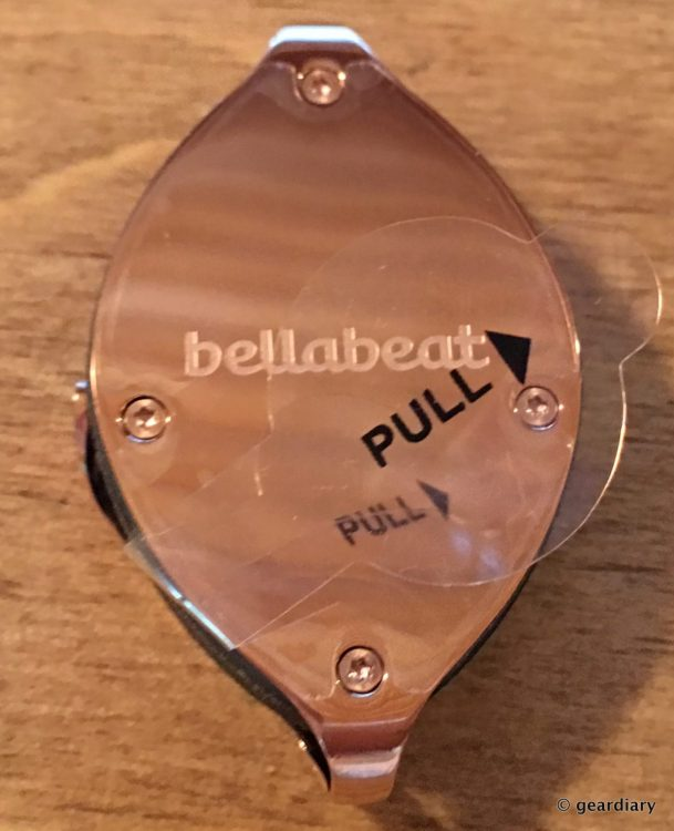 07-BellaBeat Leaf Urban-006