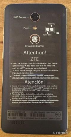09-Metro PCS ZTE ZMAX PRO Smartphone 2048x1536-005